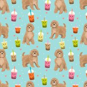 Rcavoodle_bubble_tea_light_blue_shop_thumb