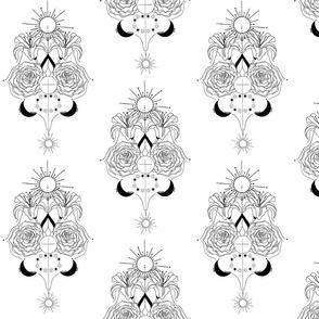 Mary Design