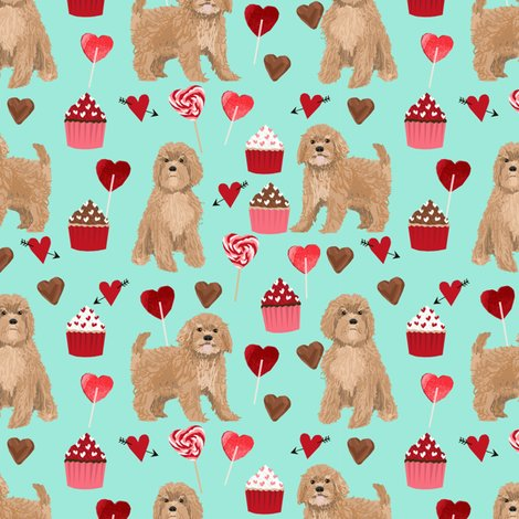 Rcavoodle_valentines_shop_preview