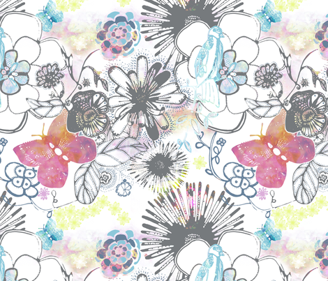 0001 fabric by ang©lique_sall© on Spoonflower - custom fabric