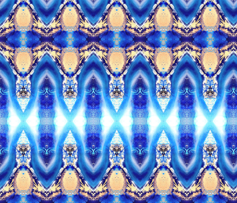 IMG_1354 fabric by tarynbrowndesigns on Spoonflower - custom fabric