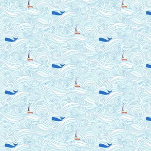 ocean_sail