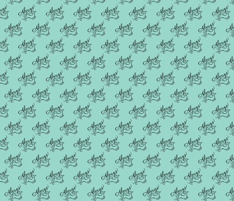 Ralways_patronus_fabric_reverse-01_shop_preview