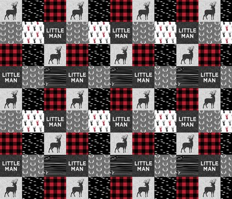 R6290049_rlittle_man_red_plaid_new_buck-03_shop_preview