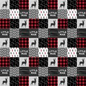 R6290049_rlittle_man_red_plaid_new_buck-03_shop_thumb