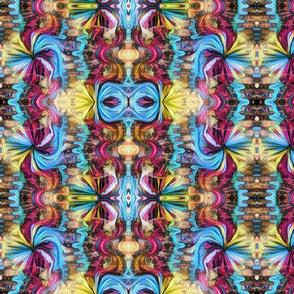 African Design 7