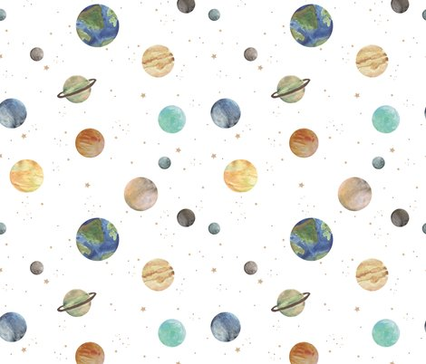 Rrrrsolar-system-watercolor-pattern-12x12_shop_preview