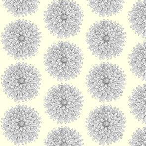 yellowflower1_1