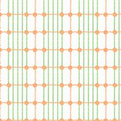Rflowerfield-orange-plaid-dots-sf_shop_thumb