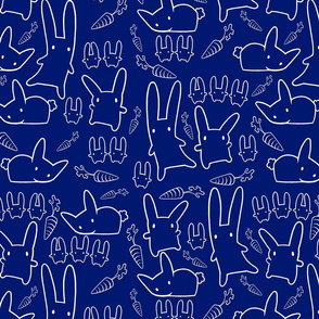 Blue_Bunny_Pattern_Small