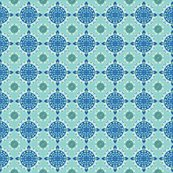 Rrpalace-garden-blue-mandala-sf_shop_thumb