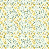 Rstencil-yellow-sf_shop_thumb