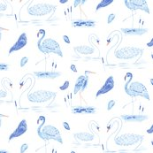 Rvintage_animals_vintage_birds_shop_thumb