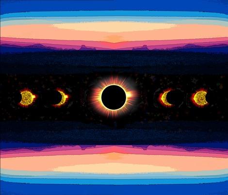 Rr2017_eclipse_contest150087preview