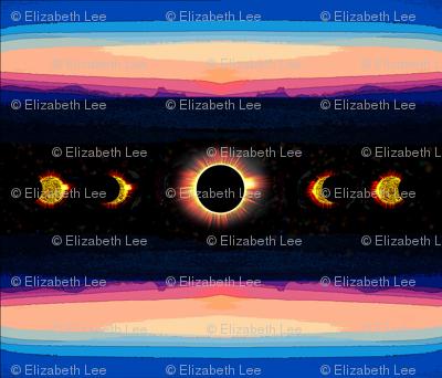 2017_Eclipse