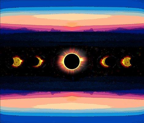 Rr2017_eclipse_shop_preview