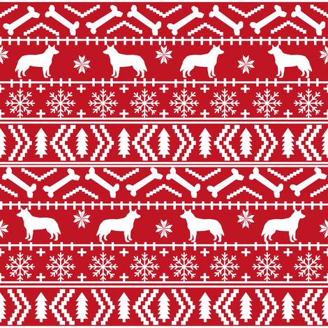 australian cattle dog wallpaper pattern - photo #33