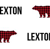 lexton