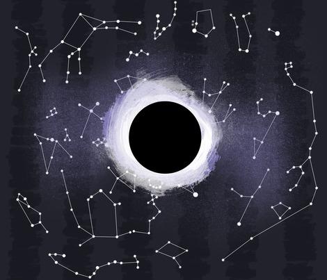 Rthe_dark_sun_rose_infinite_2_contest150100preview