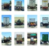 288 Trucks