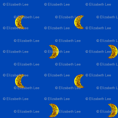 Eclipsing_Sun_on_Blue
