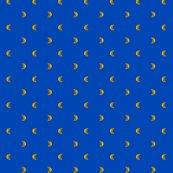 Sun_print_on_blue_shop_thumb