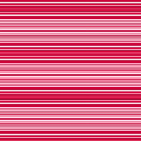 Rrred_and_white_horizontal_stripe_shop_preview