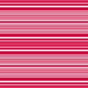 Rrred_and_white_horizontal_stripe_shop_thumb