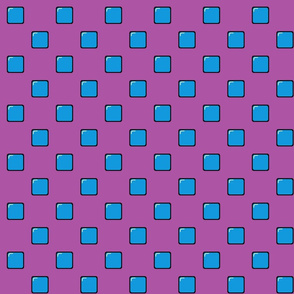 Purple_with_blue_squares