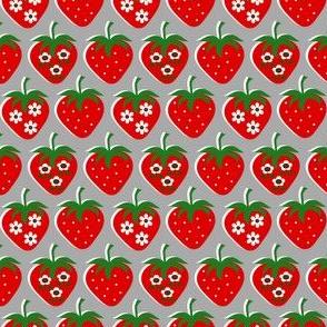 pop strawberry_gray