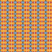 Pattern-42