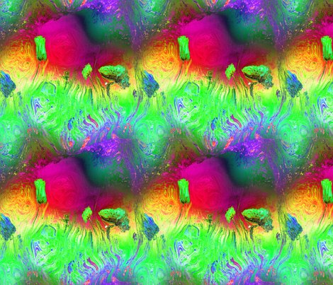 Rrrrsolar_eclipse_psychedelic_4_crazy_plants_by_paysmage_shop_preview
