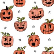 Rjack_o_lantern_white_shop_thumb