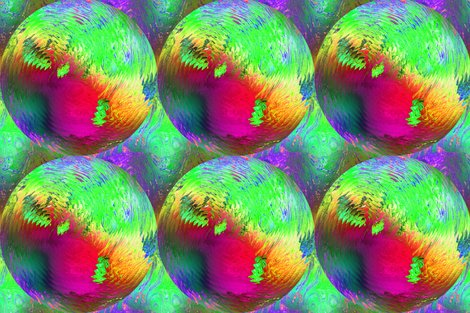 Rsolar_eclipse_psychedelic_4_crazy_plants3_by_paysmage_shop_preview