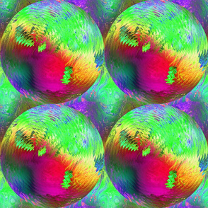 solar_eclipse_psychedelic_4_crazy_plants3_by_paysmage