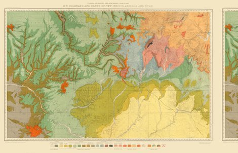 R1874_geological_map_of_southwest_shop_preview