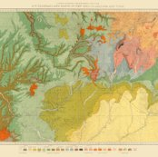 R1874_geological_map_of_southwest_shop_thumb