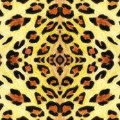 Rpanther-pattern_shop_thumb