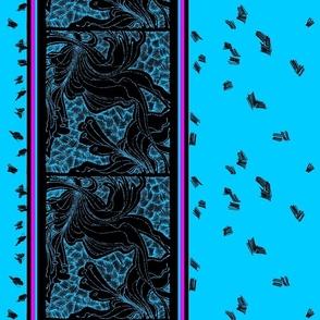 fab_butterfly_blue