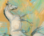 Rcustom_white_horse_on_brown_2_thumb