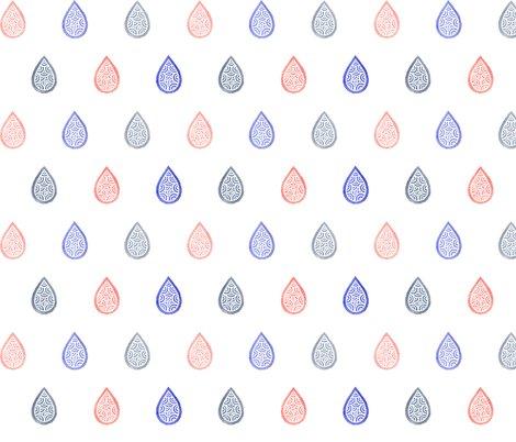 Rpluie-pantone-2016-mozaic_shop_preview
