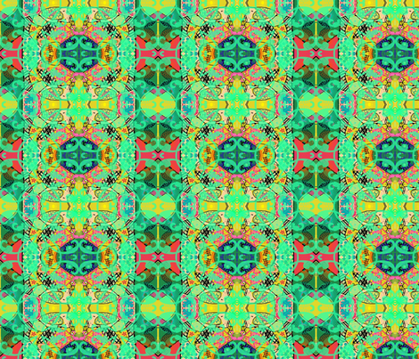 IMG_0723-ed fabric by milcreations on Spoonflower - custom fabric