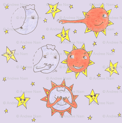 solar_eclipse_col-ch