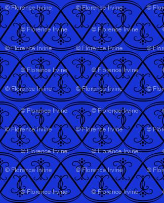 black_on_blue_scallops