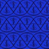 Black_on_blue_scallops_shop_thumb