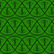 Black_on_emerald2_scallops_shop_thumb