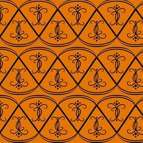 black_on_orange_scallops