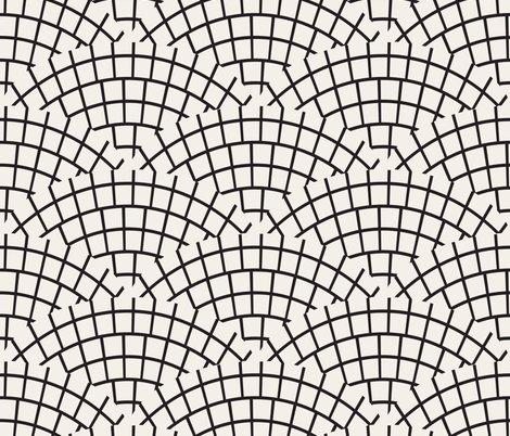 Rmosaic_tile.ai_shop_preview