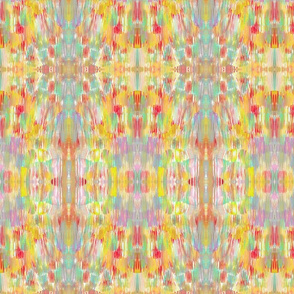 Abstract Spring