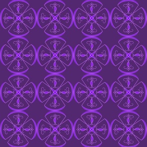 round_crosses_purple